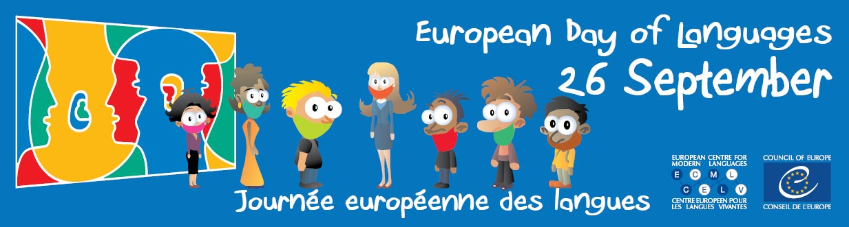 Banner-Dia-europeo-de-las-lenguas