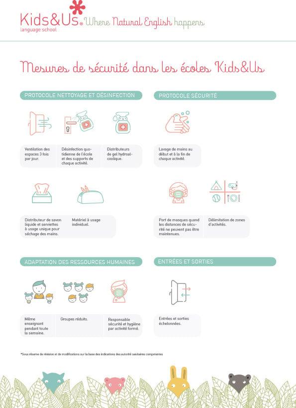 Infografia_COVID_FR