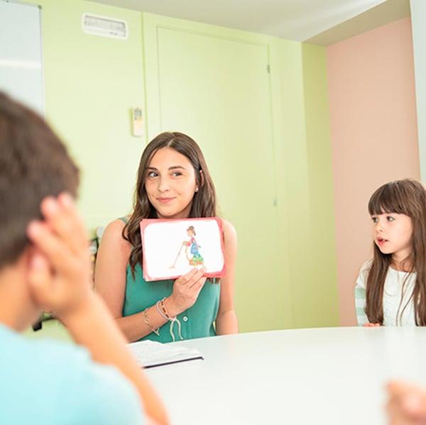 World-Teacher-Day