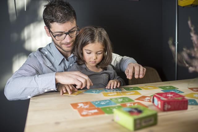 Nos 3 astuces pour permettre à vos enfants de vivre leur quotidien en anglais