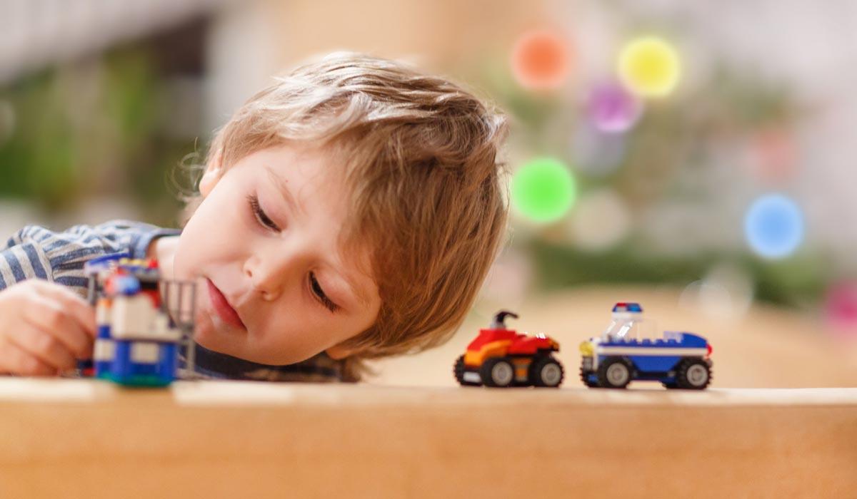 5 activités pour tromper l'ennui des enfants durant l'été