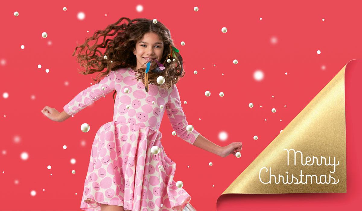 Calendrier de l'Avent: 24 cadeaux jusqu'à Noël
