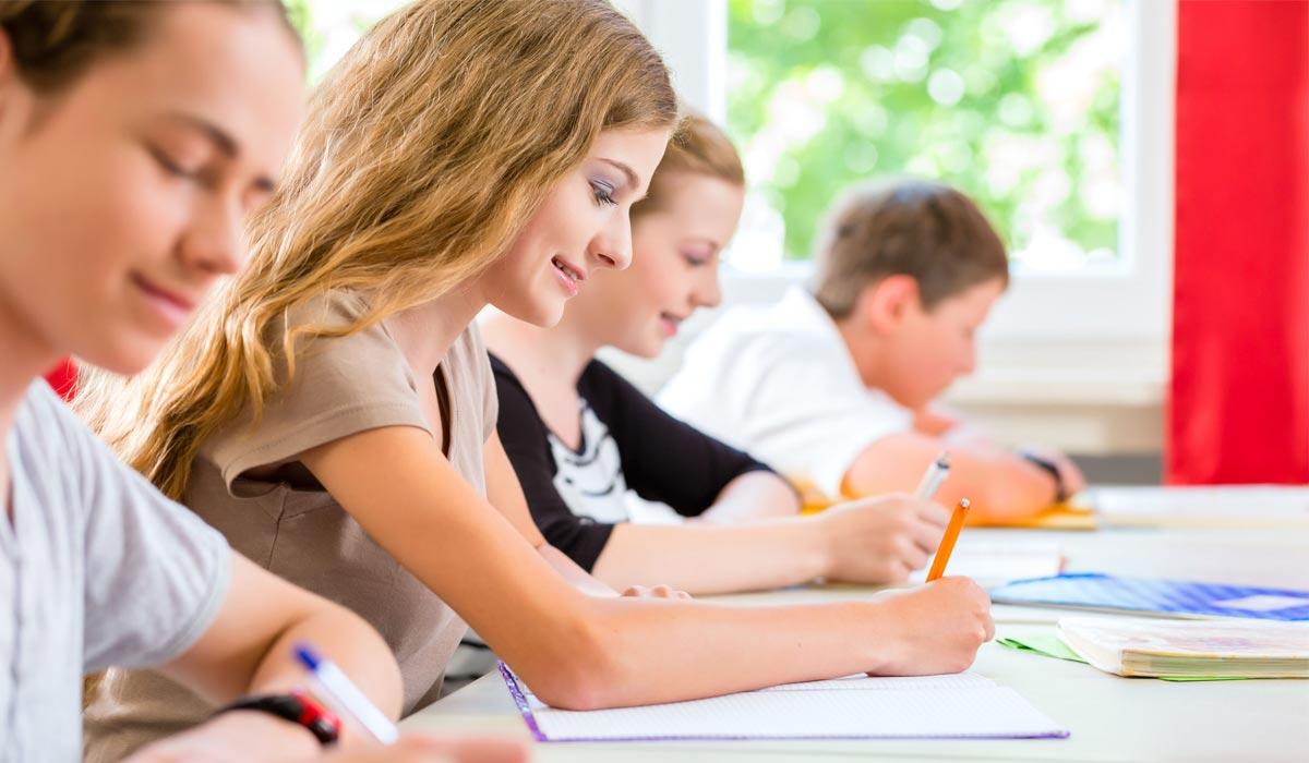 Examens Cambridge : quelques conseils pour bien réviser