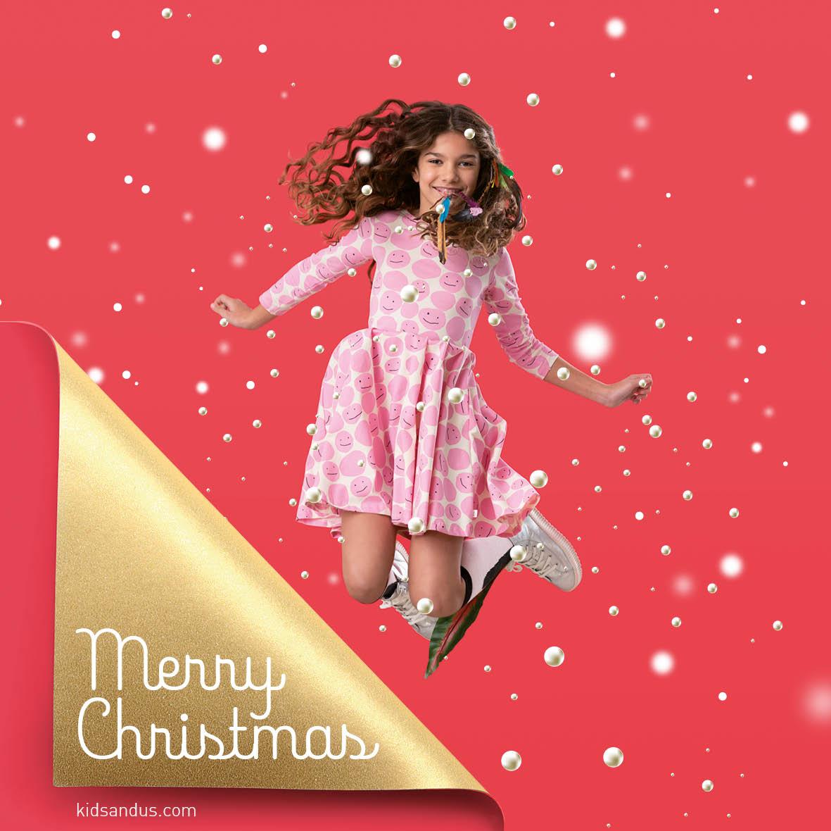 Traditions de Noël : qui apporte les cadeaux de Noël aux enfants dans le monde?