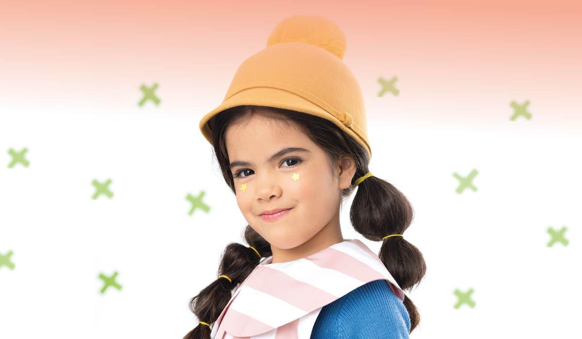 Activités pour célébrer la Journée mondiale de l'enfance