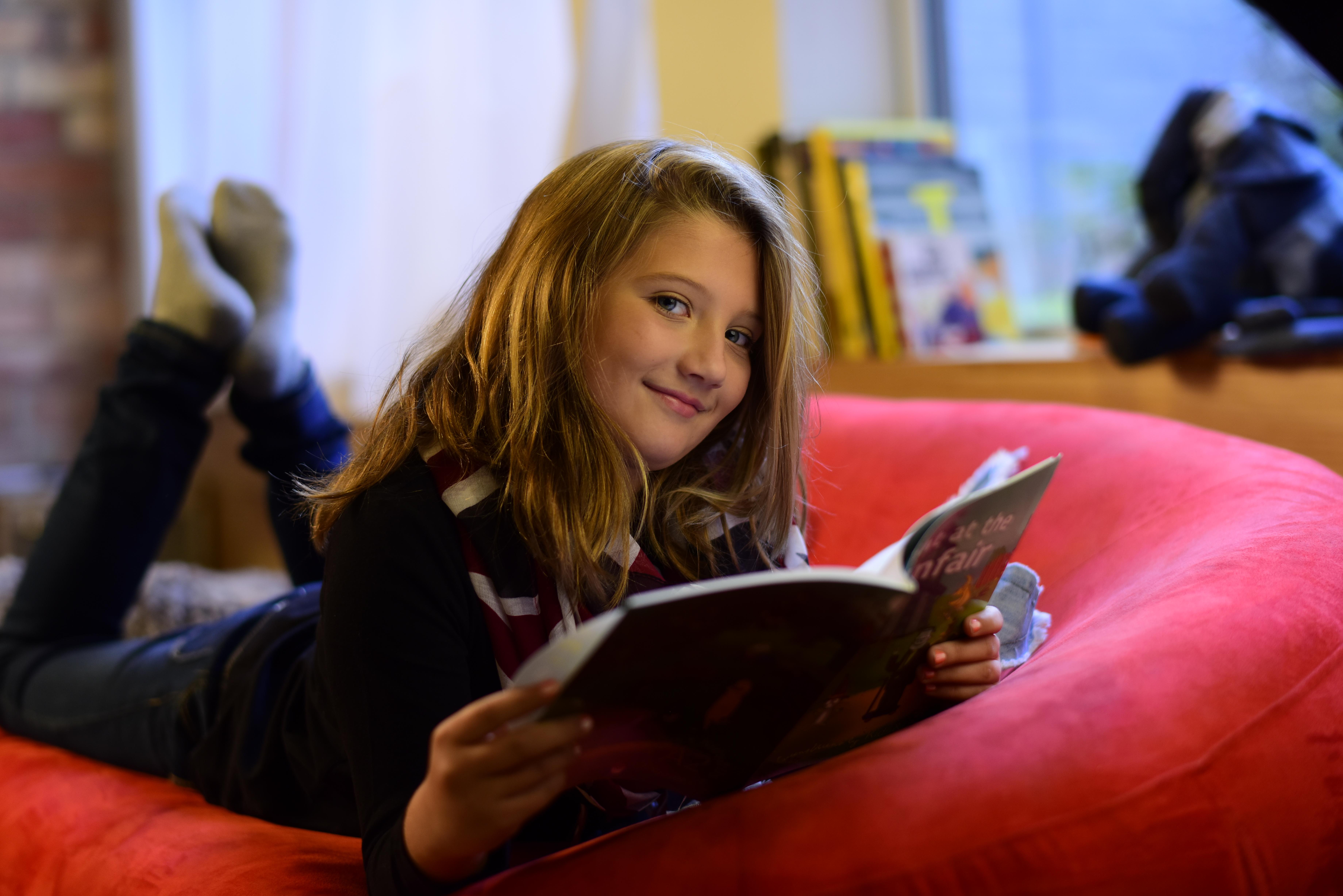 Contes de noël en anglais pour nos enfants
