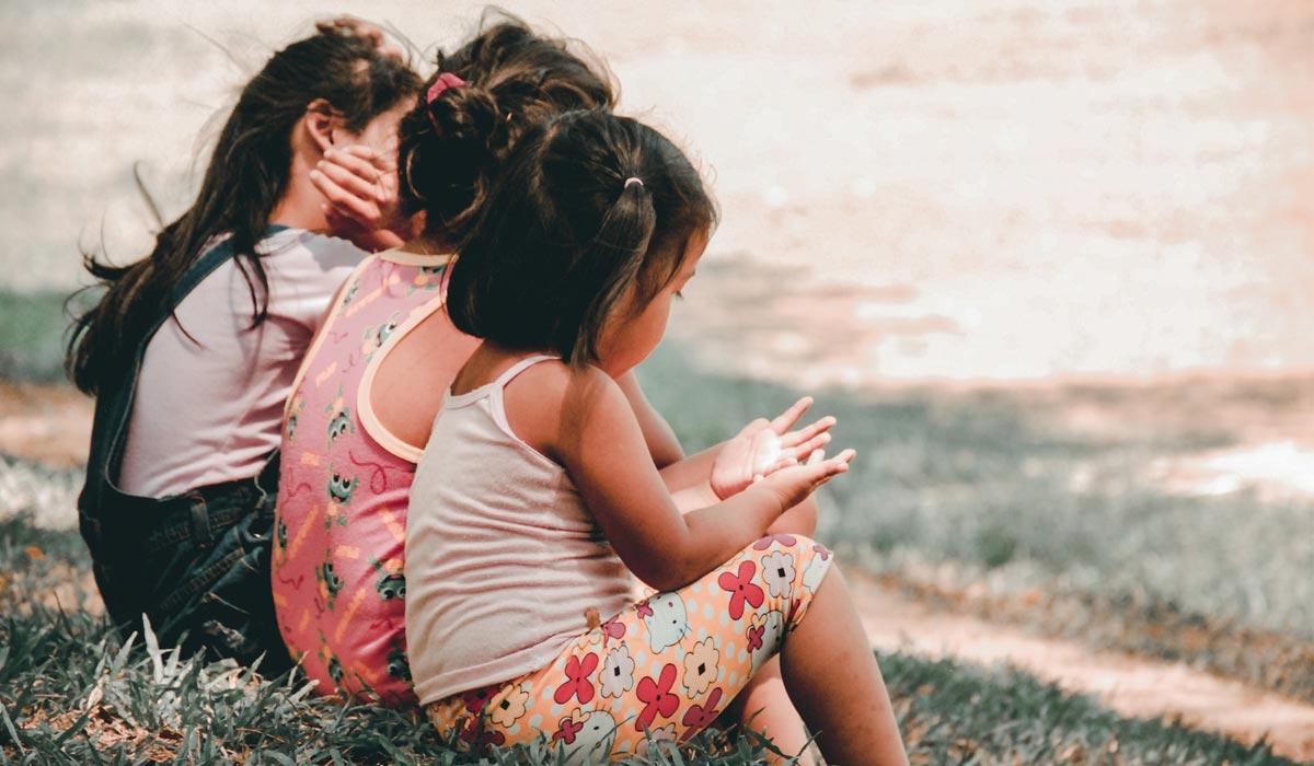 Quelle activité extrascolaire choisir pour mes enfants ?